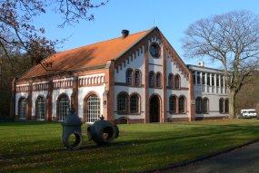 Wasserschule Köln